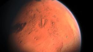 astrološki pomen marsa