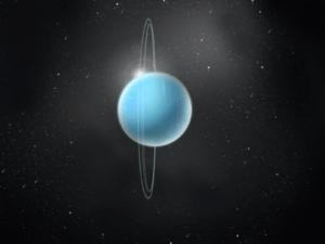 astrološki pomen urana