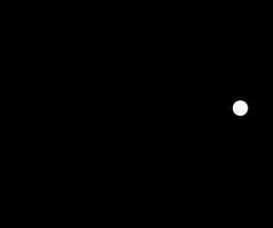 Astrološko znamanje - Oven