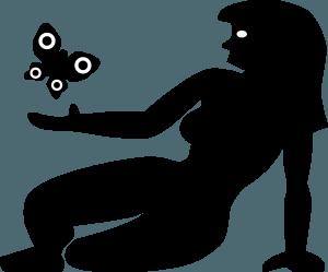 Astrološko znamenje - Devica