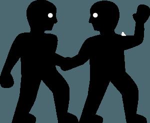 astrolosko znamenje - dvojcka