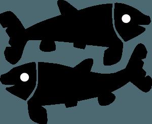 astroloska znamaenja - ribi