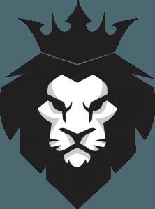 astrolosko znamenje lev