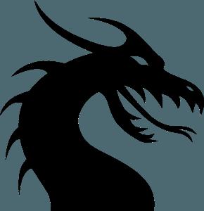 kitajski horoskop - zmaj