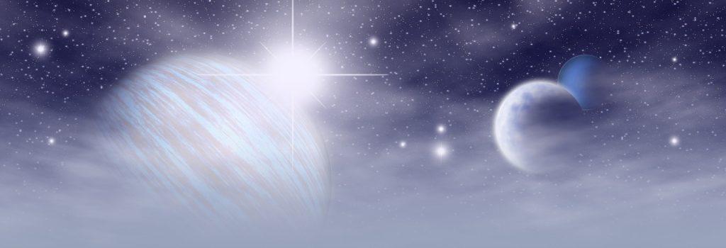 planeti