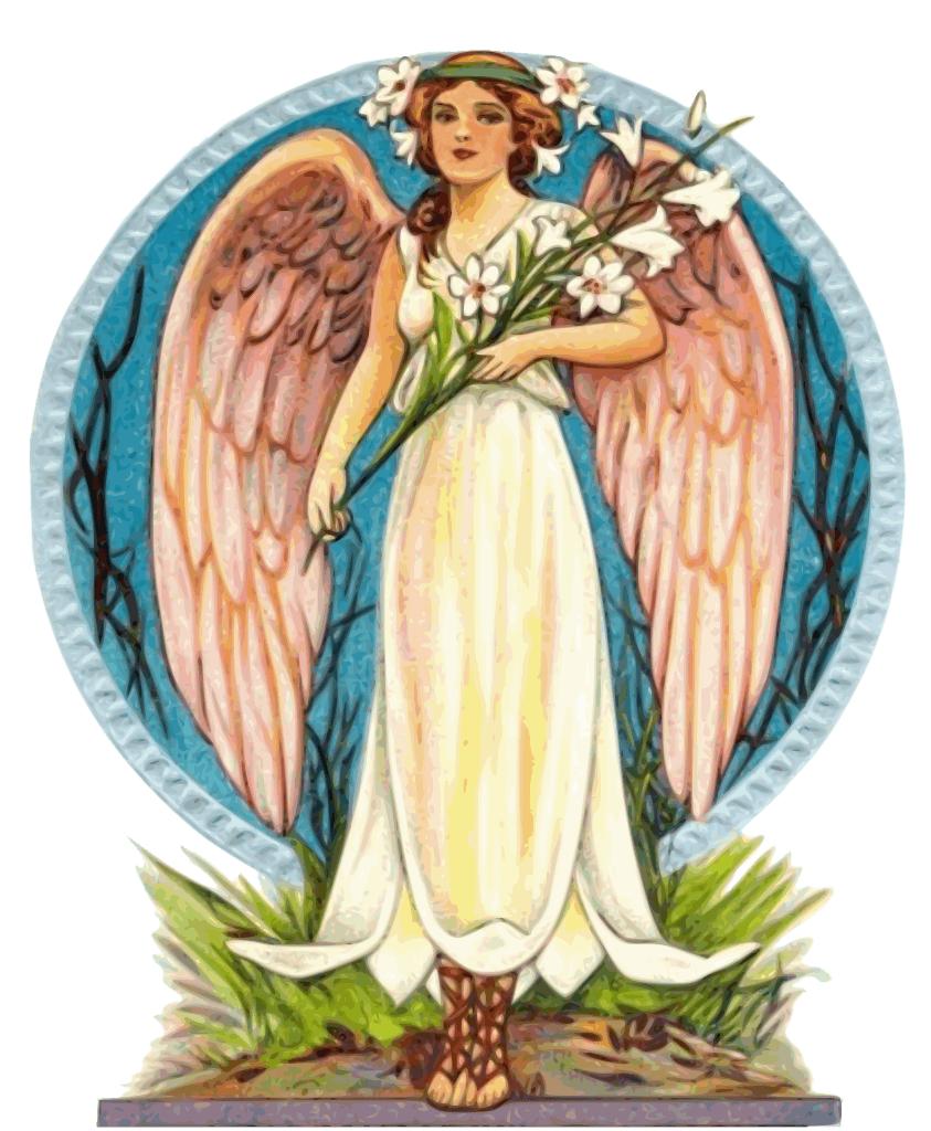 astroloska znamenja