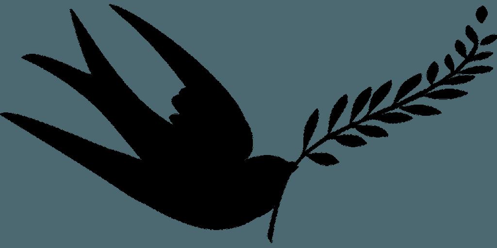 jeza in sovrastvo