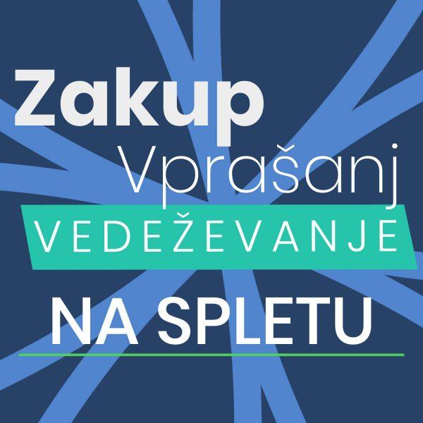 vedezevanje-zakup-vprasanj-na-spletu-portal8.si-2