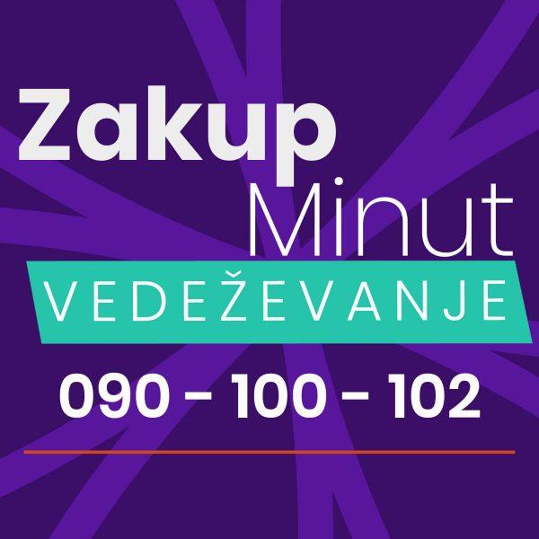 vedezevanje-po-telefonu-zakup-minut-sloganje-portal8.si