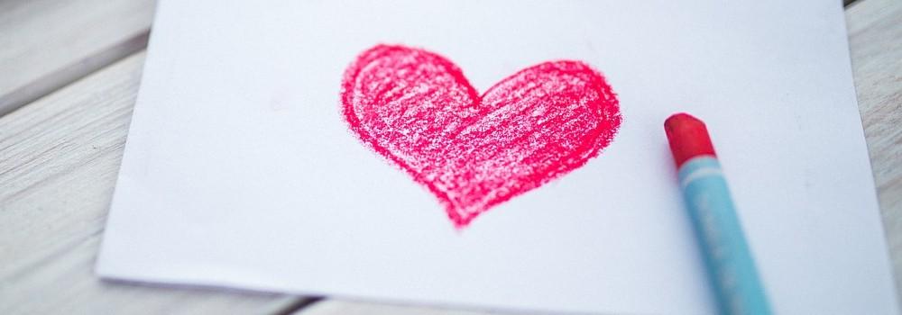 Kaj je prava ljubezen?