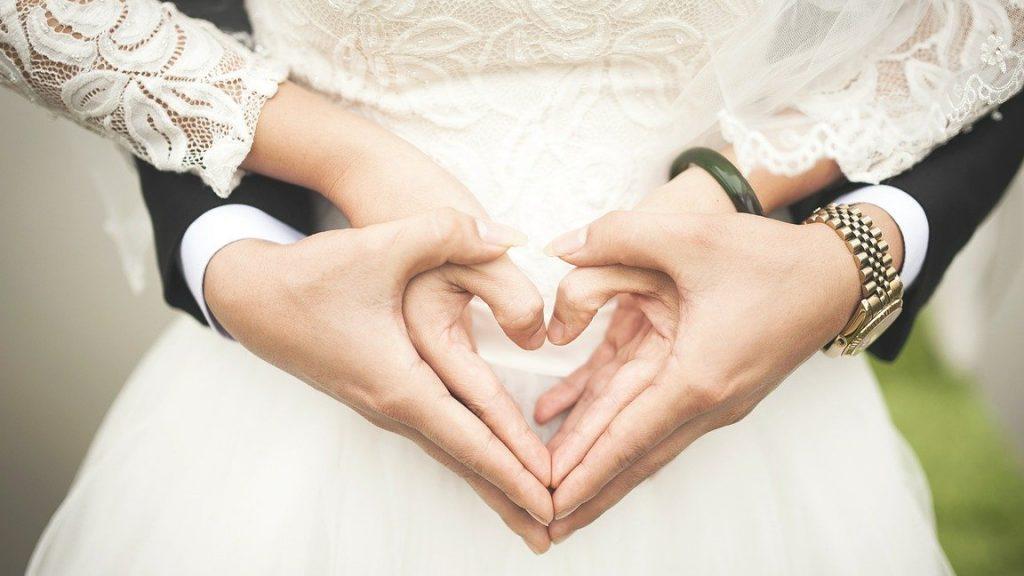 kako ohraniti ljubezen?