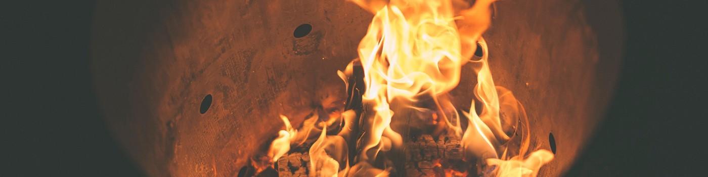 ogenj