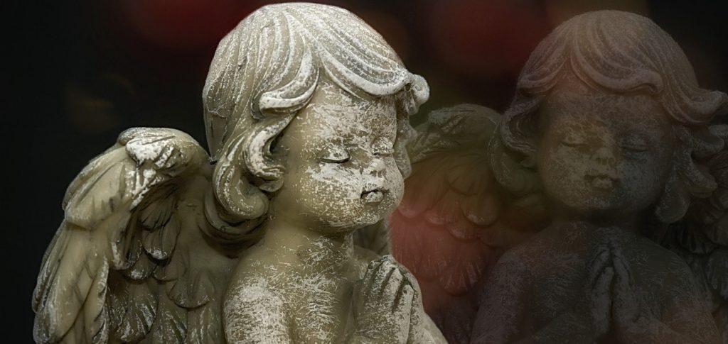 kdo-so-angeli-portal8.si