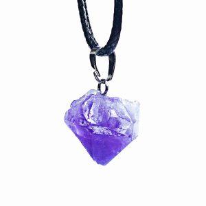 ametist-kristal-poldragi-kamni-portal8.si