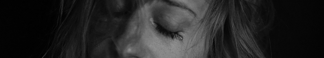 kako iz depresije