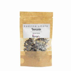 benzoin-styrax-kadilo-smola