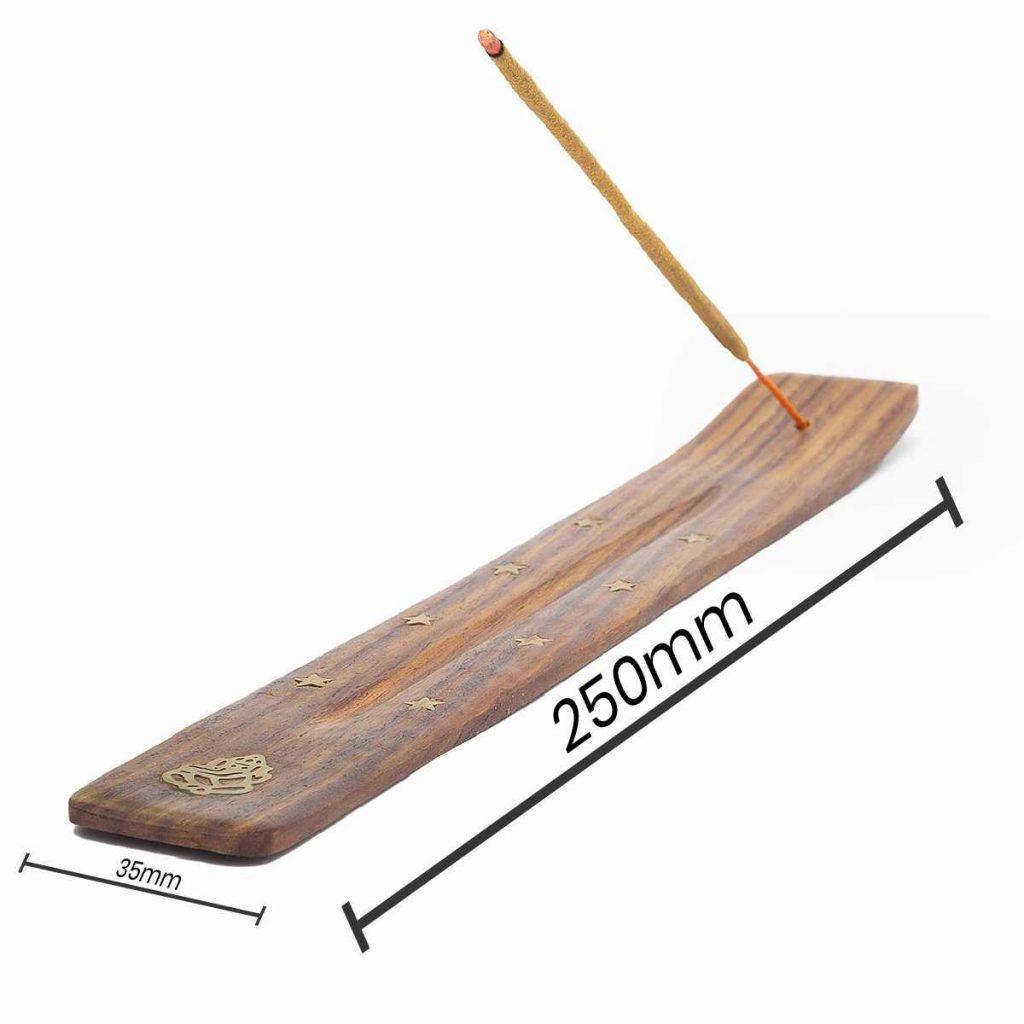 leseni-podstavek-za-disece-palcke