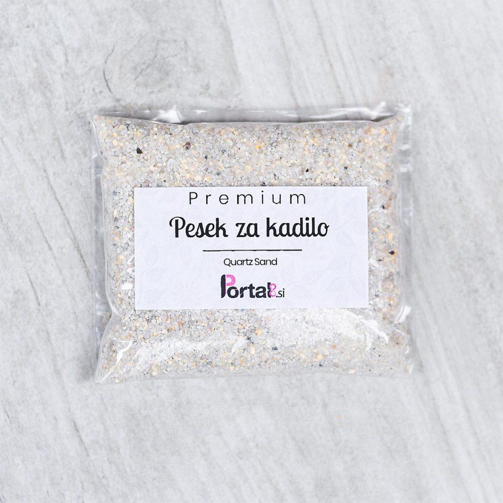 pesek-za-kadilo-quartz-sand