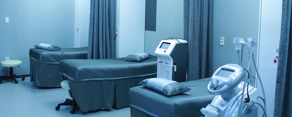 pomen sanj bolnisnica