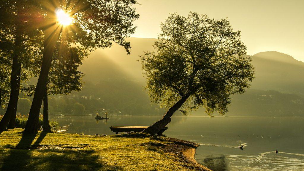 kaj-nam-prinasa-letosnji-solsticij