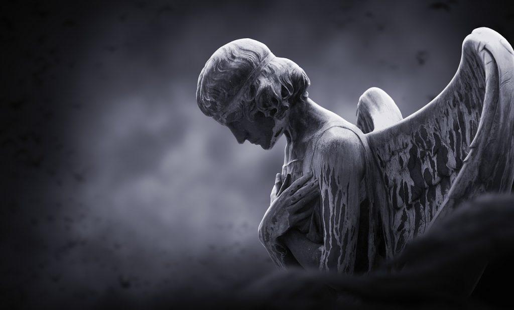 angeli-teme-vedezevalka-duska