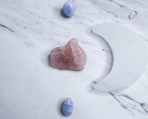 kateri-kristal