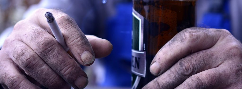 prekomerno-pitje-alkohola-portal8-si
