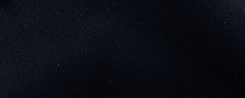 barva-za-horoskopski-znak-skorpijon-portal8-si