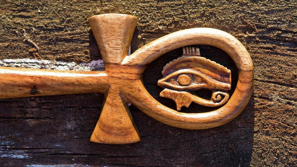 egipcanska-astrologija-katero-znamenje