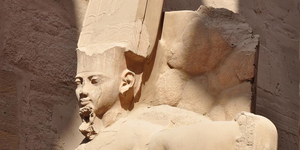egipcanska-astrologija