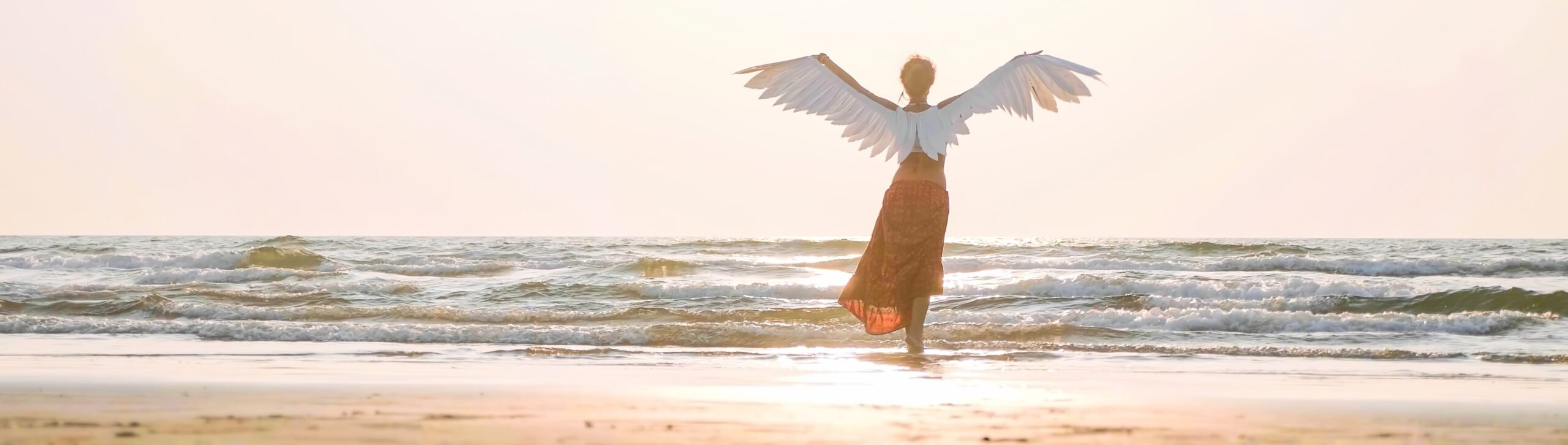angeli-onostranstvo-portal8-si