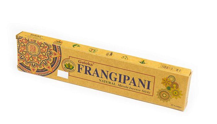 goloka-natural-masala-incense-frangipani-disece-palcke-front-portal8