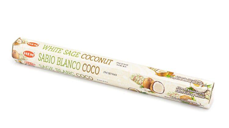 hem-incense-disece-palcke-beli-zajbelj-kokos-portal8