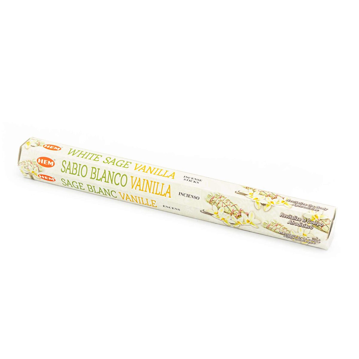 hem-incense-disece-palcke-beli-zajbelj-vanilija-portal8