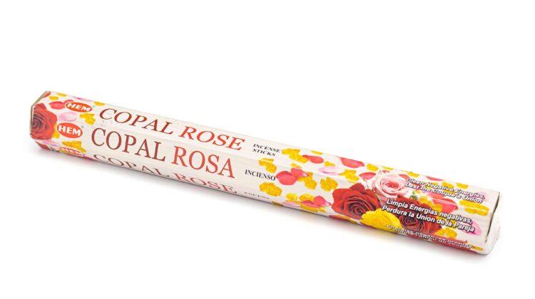 hem-incense-disece-palcke-kopal-vrtnica-portal8