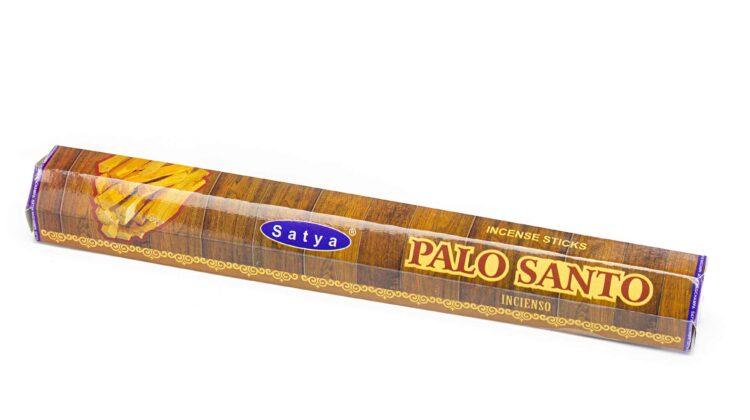 satya-incense-disece-palcke-palo-santo