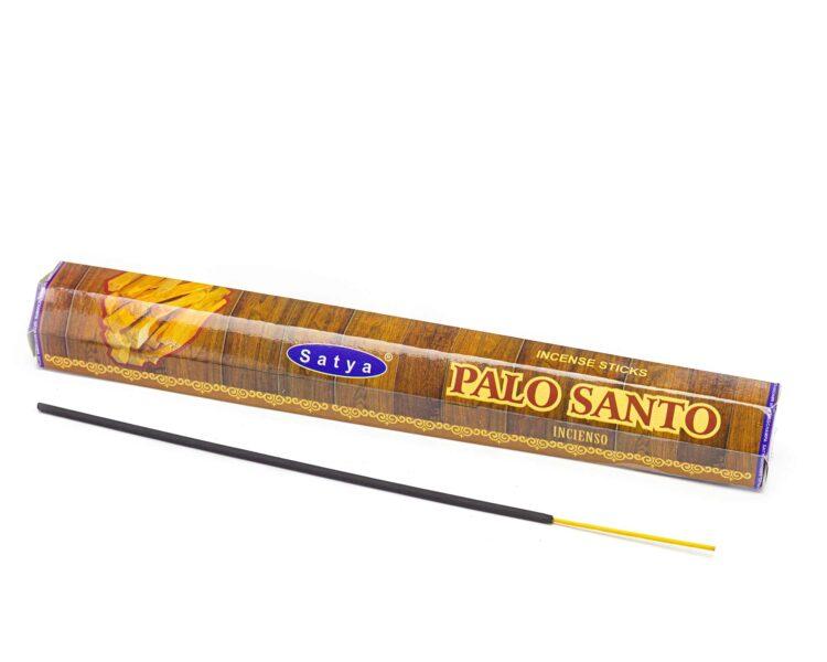 satya-incense-sticks-disece-palcke-palo-santo-portal8