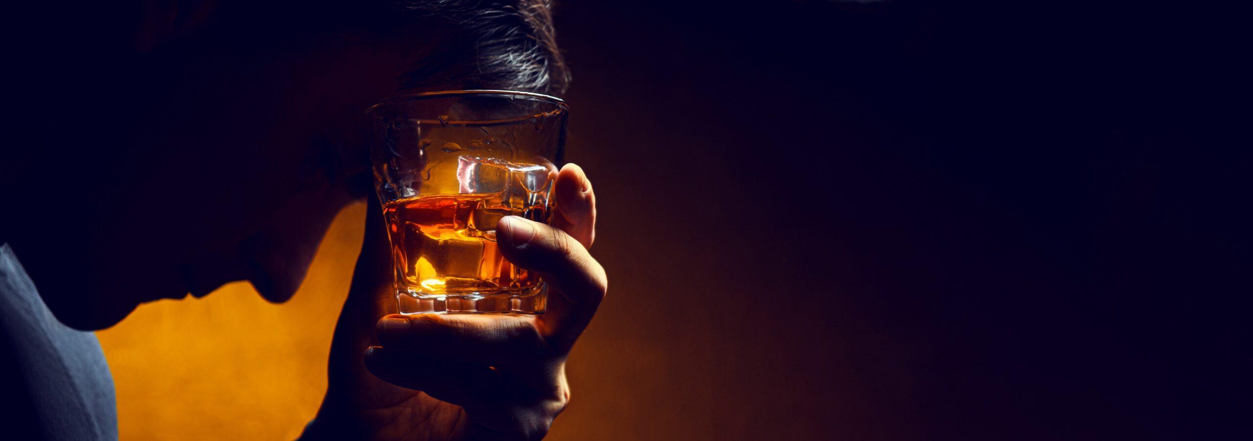 zatekanje-k-alkoholu-portal8-si