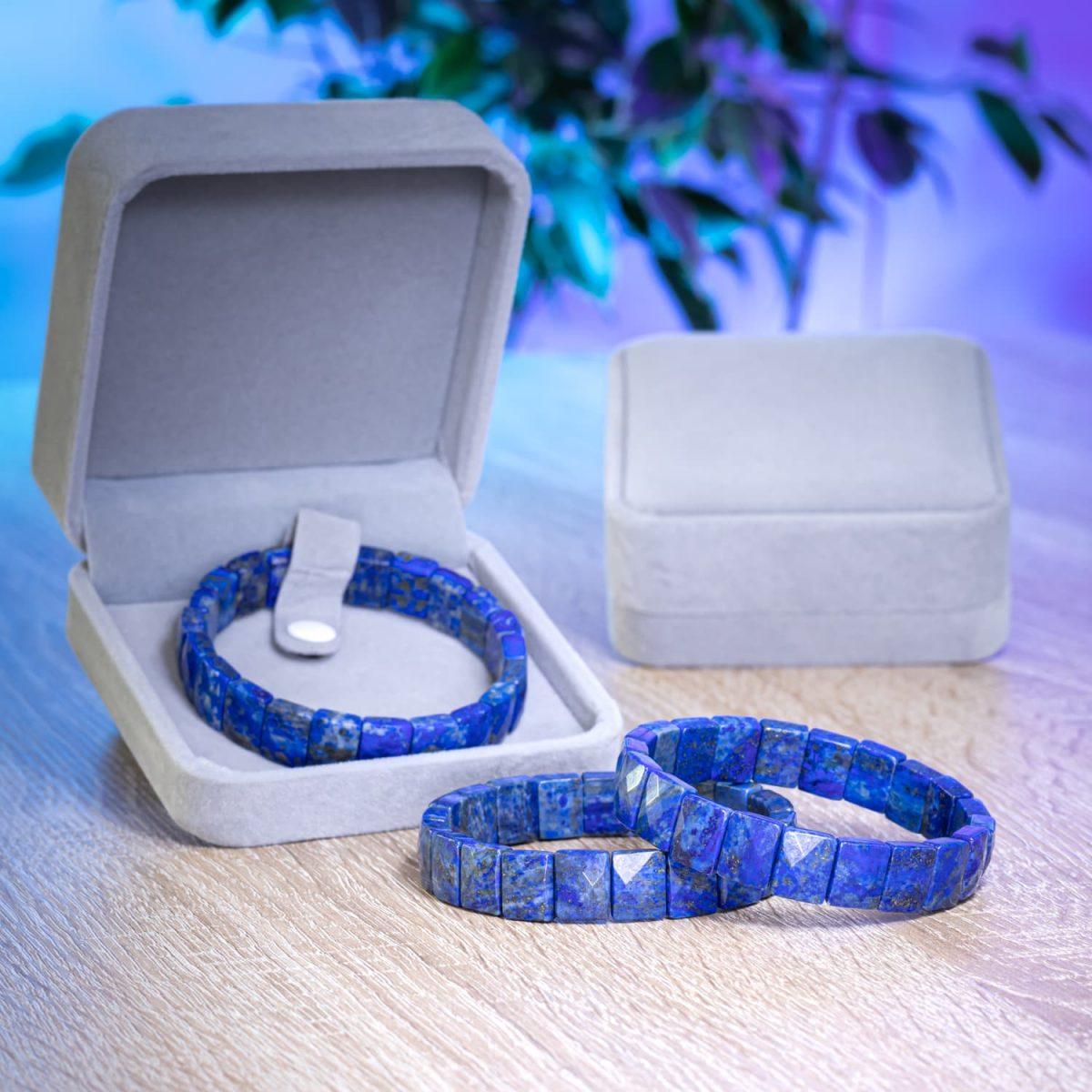 meliora-zapestnica-lapis-lazuli-poldragi-kamen-portal8