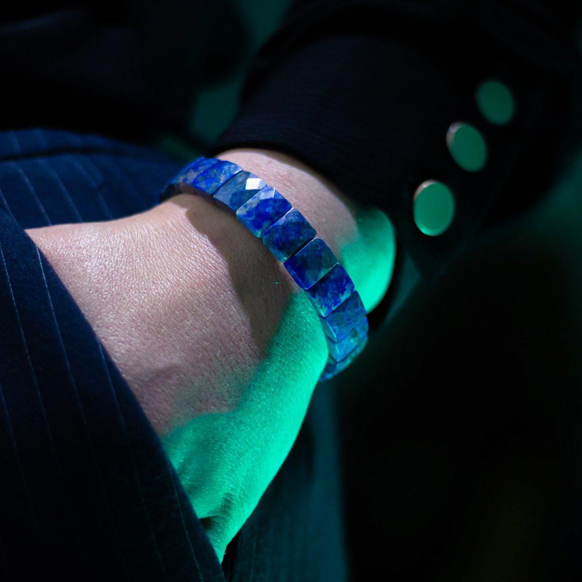 meliora-zapestnica-lapis lazuli-poldragi kamen-portal8