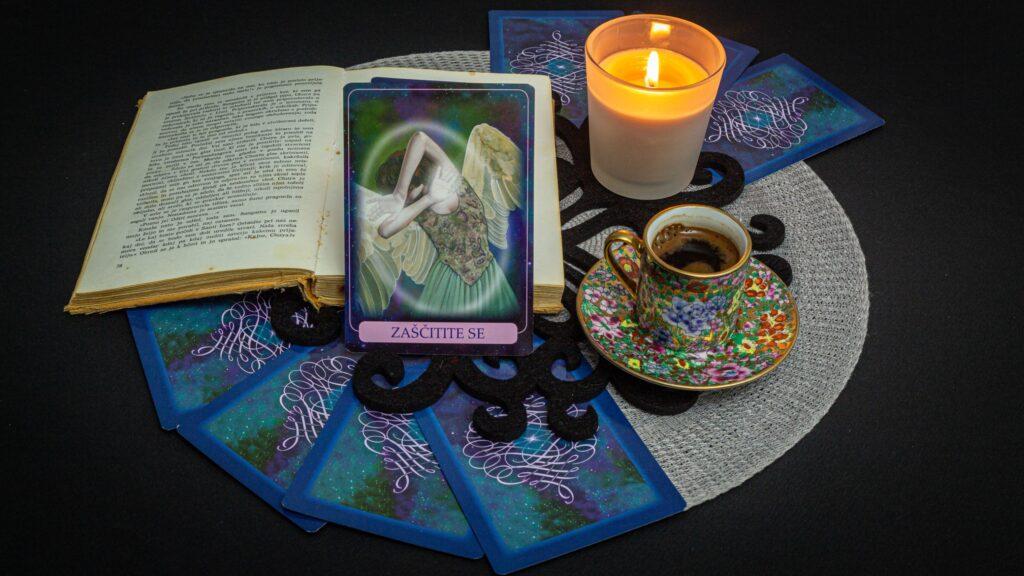 angelska-karta-dneva-zascitite-se
