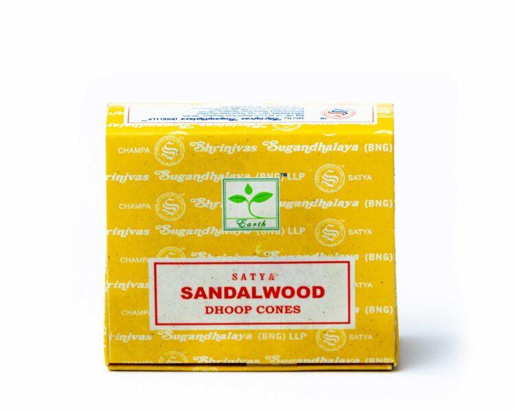 satya-dhoop-kadilni-stozci-sandalwood