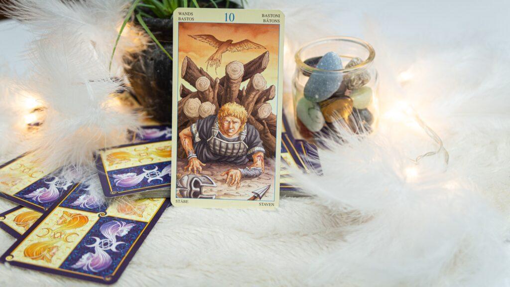 tarot-karta-dneva-desetica-palic