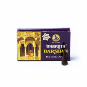 bharath-darshan-kadilni-stozci