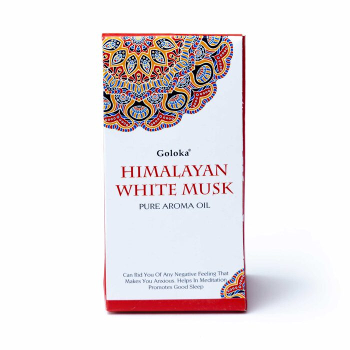 himalayan-white-musk-himalajski-beli-mosus-disavno-olje-portal8
