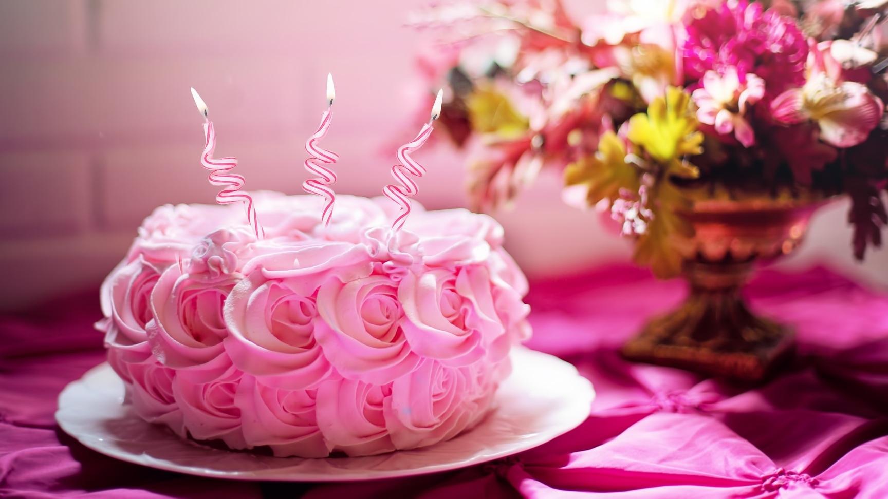 kaj-pomeni-vas-dan-rojstva (1)