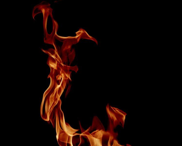 ogenj-element-feng-shui-hem-disece-palcke-5-v-1-portal8