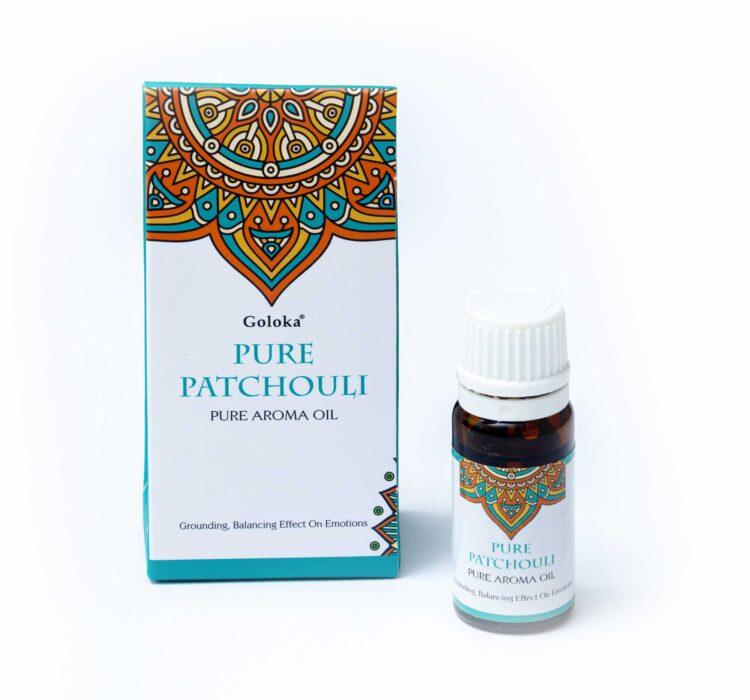 patchouli-paculi-aroma-disavno-olje-aroma-portal8.si