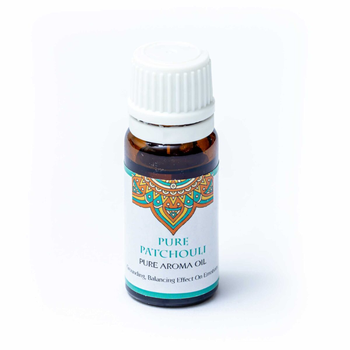 patchouli-paculi-aroma-dišavno-olje-portal8