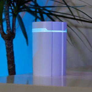 steamzen-izparilnik-difuzor-etericna-olja-portal-8-si